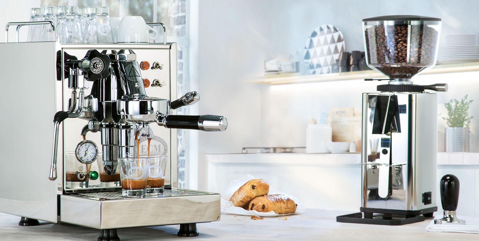 ECM-Espressomaschine-Classika-II-Muehle