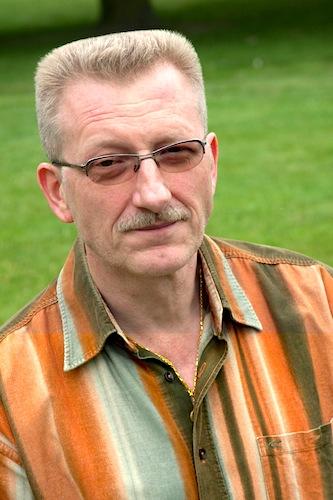 Roland Kornek