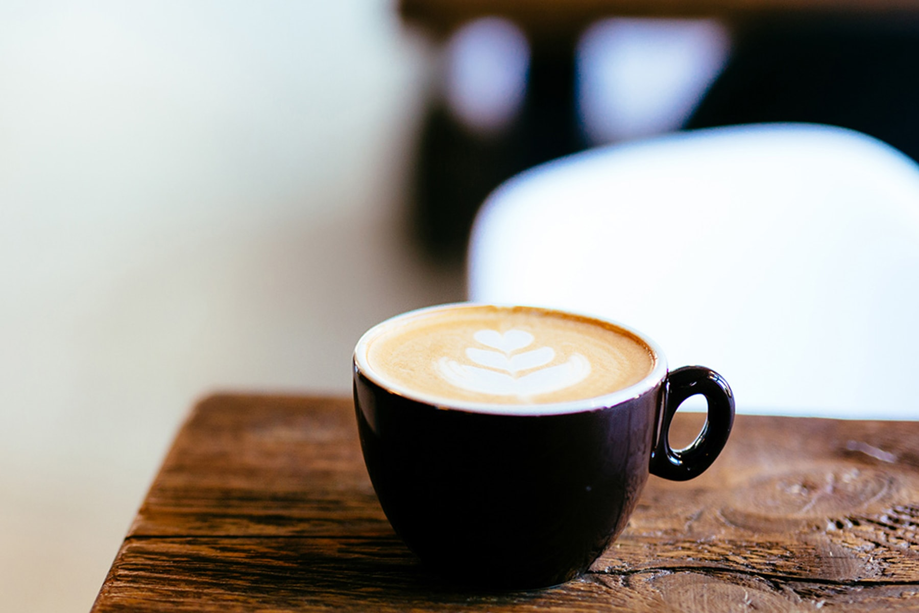 wie gesund ist kaffee wirklich best of coffee. Black Bedroom Furniture Sets. Home Design Ideas